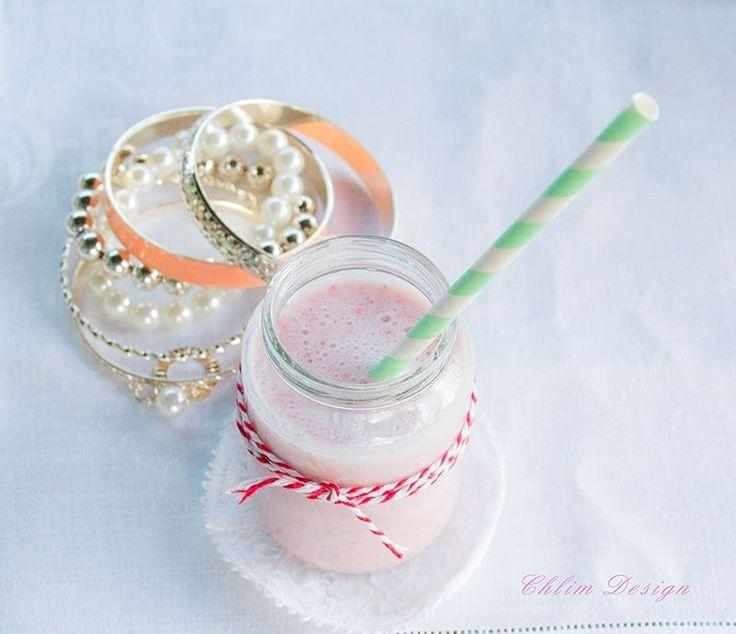 chlimdesign.hu spring, strawberry, mentha