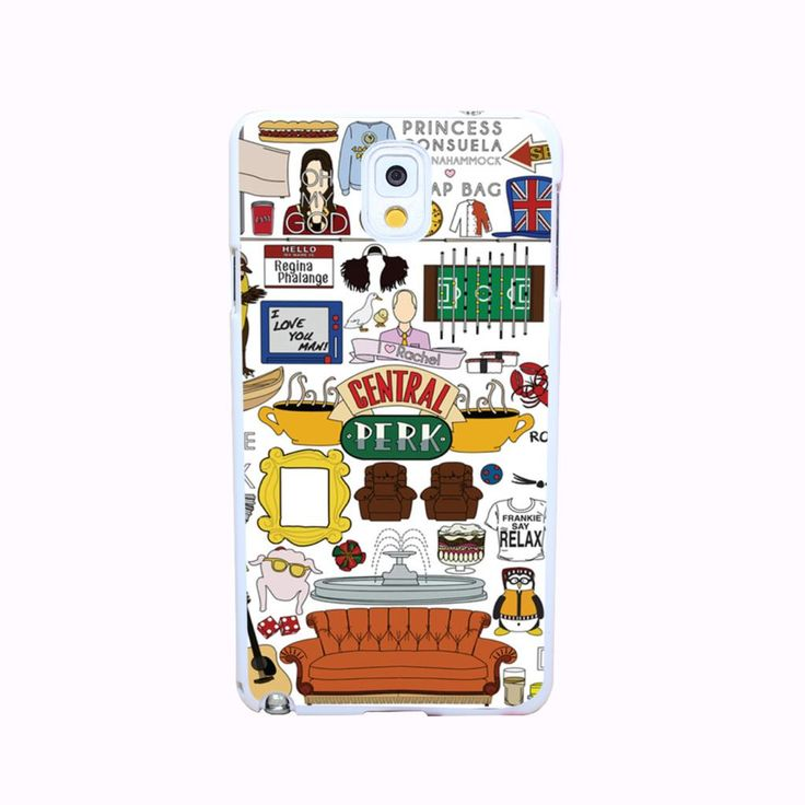 """Friends"" Case for Samsung Galaxy //Price: $17.49 & FREE Shipping //     #iphone"