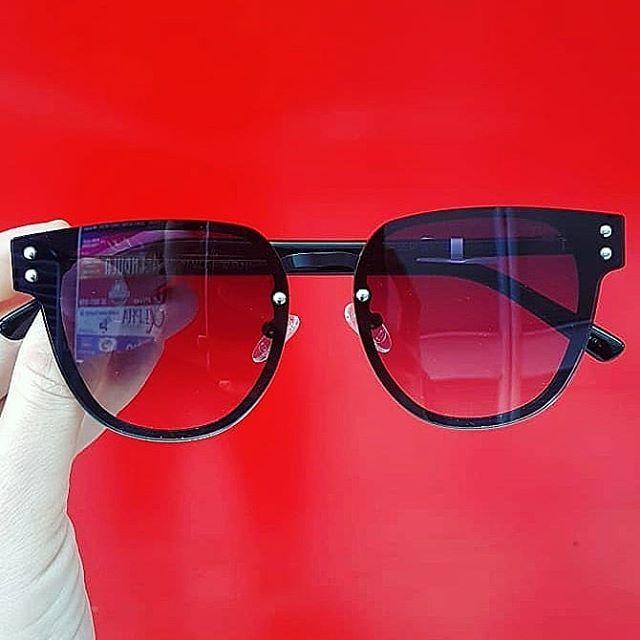 Vem Pra Chilli Chillbeans Chillibeansuba Oculossolar Fashion Vem Pra Chilli Chillbeans Chillibeansuba Ocu Square Sunglass Sunglasses Style