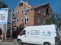 Proizvodnja gradjevinske PVC stolarije po meri kupca, posebne pogodnosti za preduzimace i investitore. Inormisite se više na našem sajtu www.pvcprojekt.rs ili nas pozovite za više informacija.