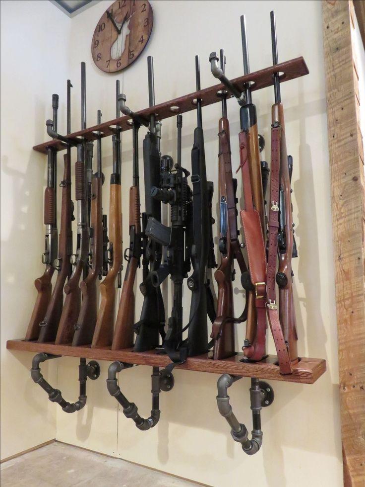 11 Best Shotgun Images On Pinterest Guns Shotgun And