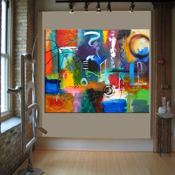 "Artist: Gino Savarino Title: "" Hindsight"" Size: 79"" x 64"""