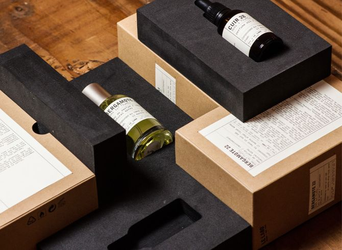 le labo packaging - Google Search