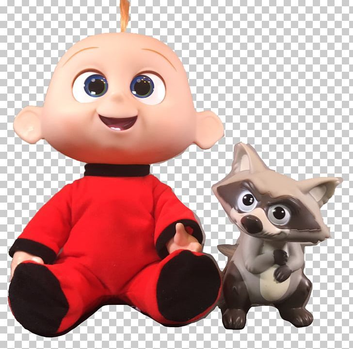 The Incredibles Jack Jack Parr Stuffed Animals Amp Cuddly Toys Doll Png 2018 Attack Carnivoran Dog Like Mammal Dollhouse Cuddly Toy Lol Dolls Doll Toys