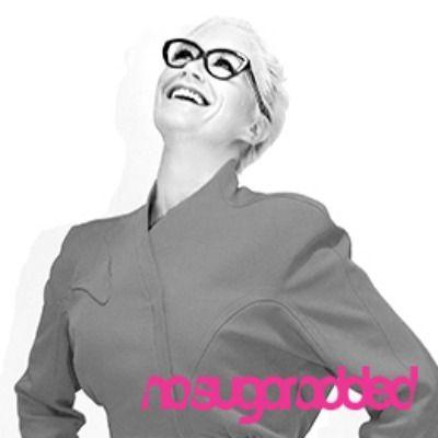 Camilla Näslund grundade Nosugaradded.se  2012 för att kunna hjälpa fler människor bort från sockret som skadar fler och fler.  Hon är tillfrisknande sockerberoende som startat sockerrevolutionen i Sverige tillsammans med Åsa Holmgren.