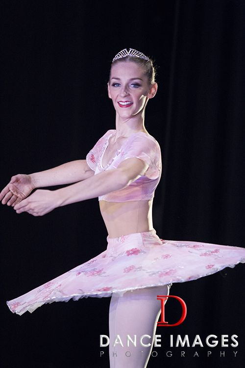 Russian Choreographic Academy - Gala Performance 2014 www.danceimages.net.au