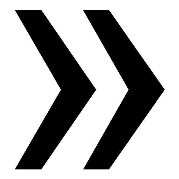 Arrow ❤ liked on Polyvore