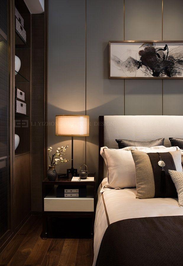 ♡GlamBarbiE♡ Luxury bedroom