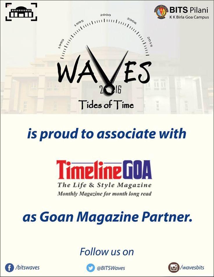 Best Timeline Goa Events Images On   Goa Timeline