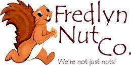 Buy Black Nuts Rich In Nutrients Online Tumblr