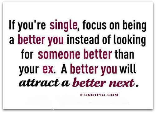 Quotes To Make Your Ex Feel Bad: 17 Best Crazy Ex Quotes On Pinterest