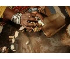 Strong Spell Caster and spiritual healer. Call; +27785081115 {London} - London, United Kingdom - United Kingdom Free Classified Ads Online | Community Classifieds | DewaList