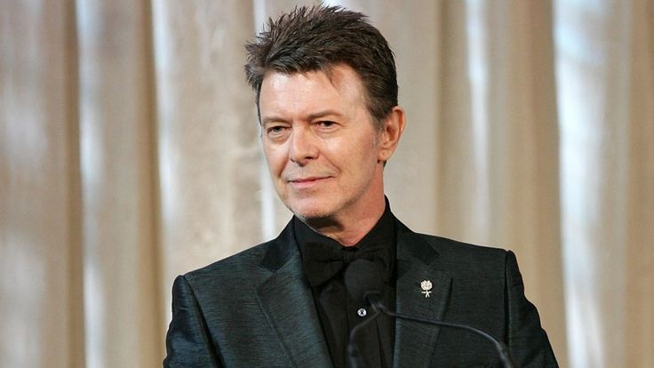 Davie Bowie, Barbra Streisand, Judy Garland, The Eagles, Richard Pryor, Talking Heads and N.W.A. are just a few of the artists whose work has now been marked for preservation by the Library of Congress. On March 29, 2017, the Library named 25 audio recordings to be inducted to its National Recording Registry, a compendium of sound recordings that will be preserved as representative of America's cultural, artistic and historic treasures.