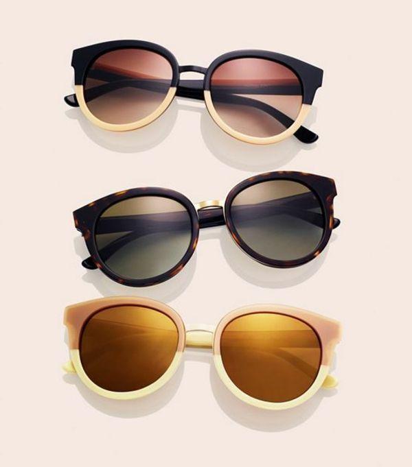 die besten 25 brillenschlange ideen auf pinterest damenbrillen brille und brillen. Black Bedroom Furniture Sets. Home Design Ideas