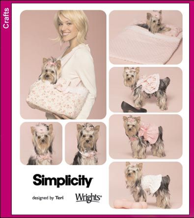 Sewing Patterns For Dogs Free Choice Image - origami instructions ...