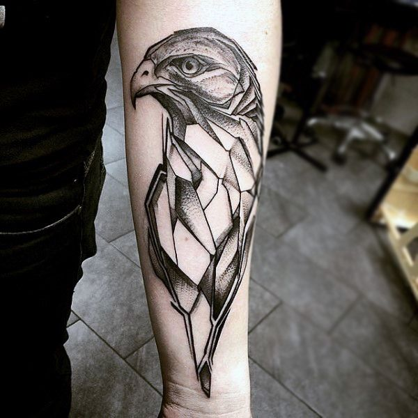 geometric hawk - Google Search                                                                                                                                                                                 More
