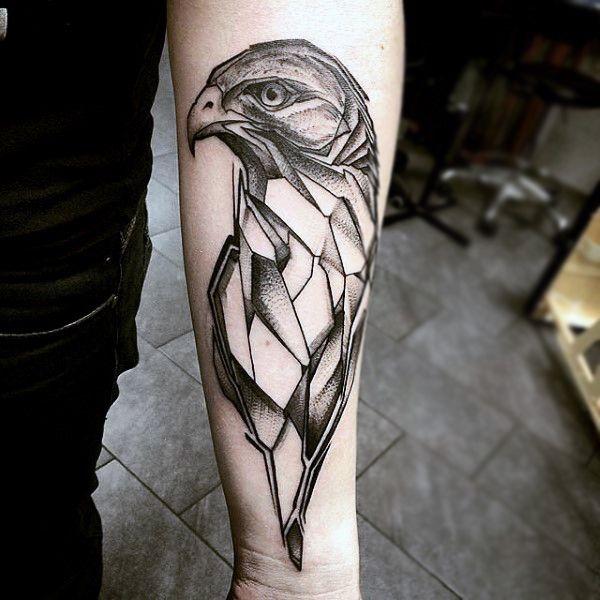 geometric hawk - Google Search                                                                                                                                                                                 More