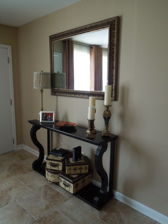 Foyer Home Insurance : Images about foyer decor on pinterest fall flowers