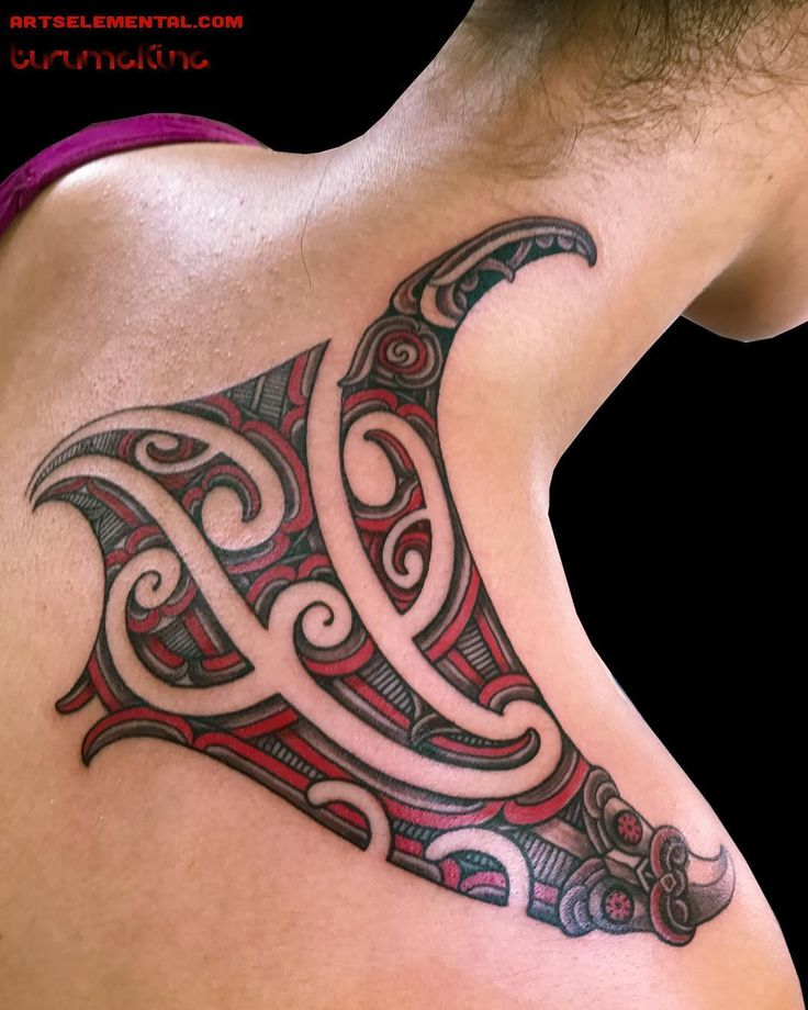 7 Best Maori Tattoos Images On Pinterest: 58 Best Ta Moko Maori Sleeves Images On Pinterest