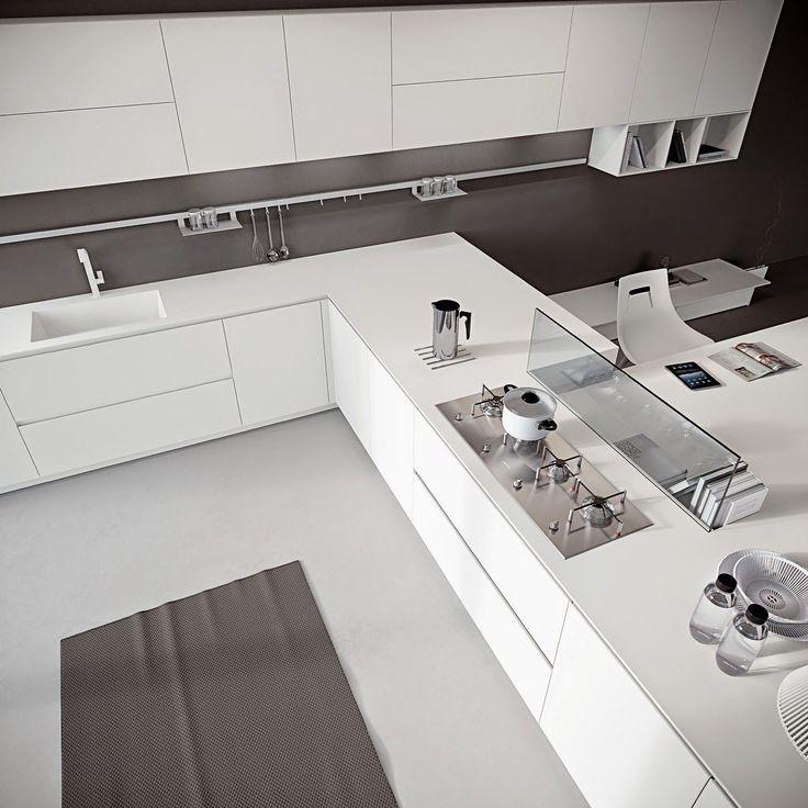 cocina-blanca-arrital2-1
