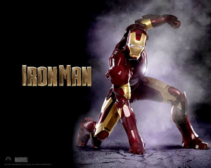ironman animated hd wallpapers 1080p spring