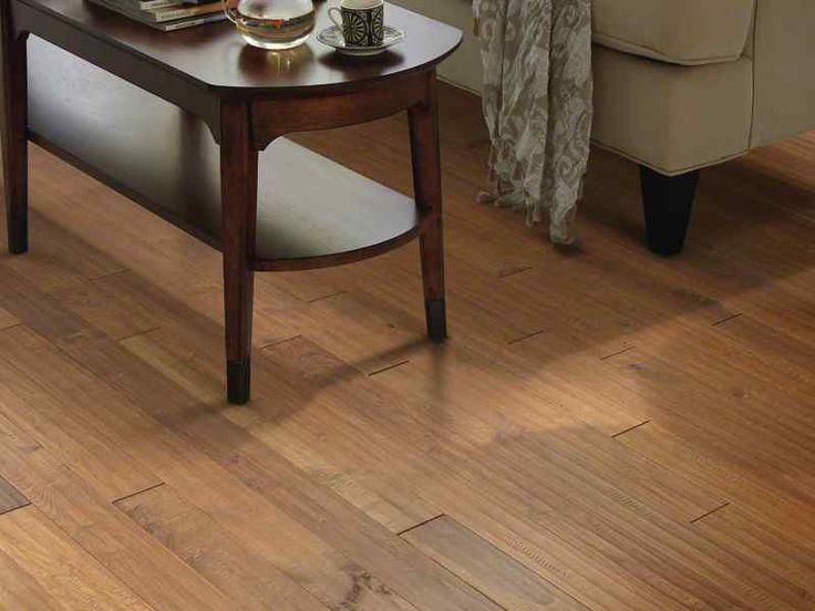 Hardwood Flooring Wood Floors Shaw Floors Flooring
