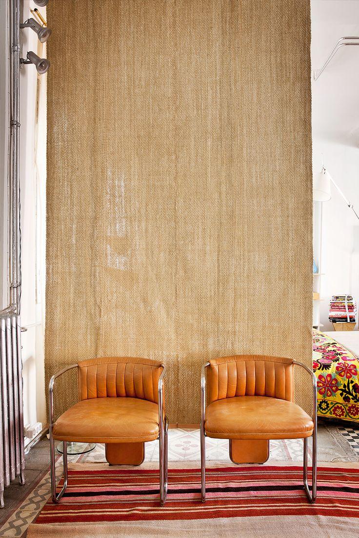 M s de 20 ideas incre bles sobre sillas oficina baratas en - Alfombras baratas barcelona ...