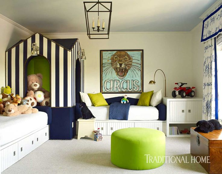 Find This Pin And More On Children S Bedrooms By Michellemarkert