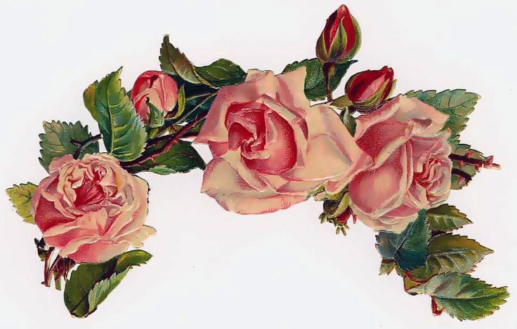 Коллекция картинок: Розовое настроение