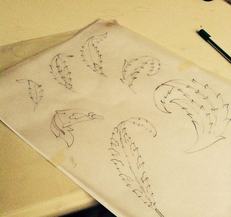 #mywork#tezhip#tazhib#artwork#art#artist