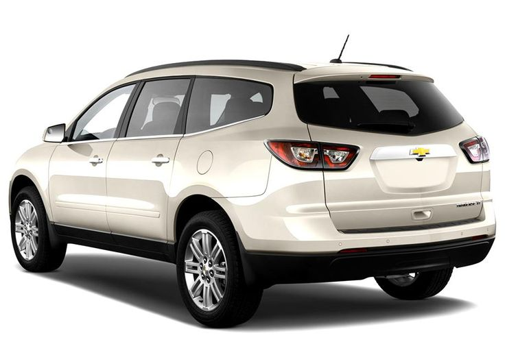 2016 Cars Info, 2016 Chevrolet Traverse, 2016 Chevrolet Traverse Design, 2016 Chevrolet Traverse Review