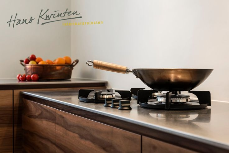 49 best hires images downloads images on pinterest for Frako keukens