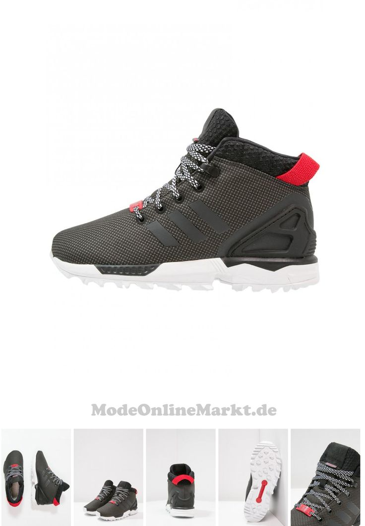 adidas originals zx flux kinder