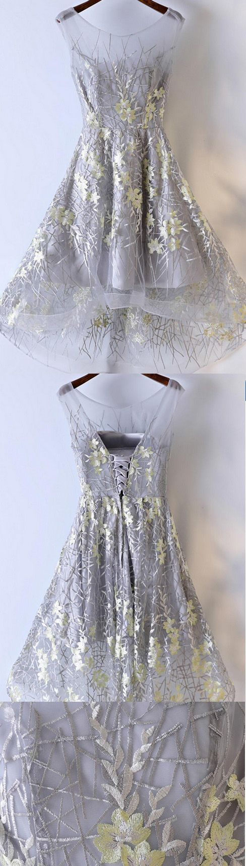 Short Prom Dresses, Lace Prom Dresses, Prom Dresses Short, Silver Prom Dresses, Prom Dresses On Sale, Homecoming Dresses Short, Prom Dresses Lace, Prom Short Dresses, Short Homecoming Dresses, Dresses On Sale, Lace Up dresses, Lace Up Homecoming Dresses, Bandage Prom Dresses, Asymmetrical Prom Dresses, Sleeveless Prom Dresses