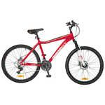 $140 @ Big W Diamondback Outlook 26 Inch Mens Mountain Bike