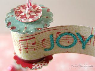 Epiphany Crafts: Epiphany Crafts Puts a Little Joy in Your Heart!!