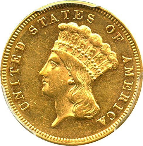 where can i get gold dollar coins