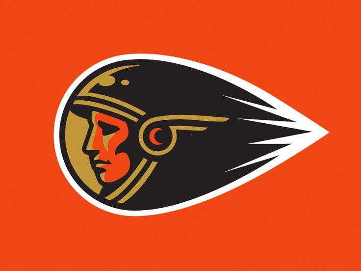 59 best Sports logos images on Pinterest | Sports logos, Sport ...