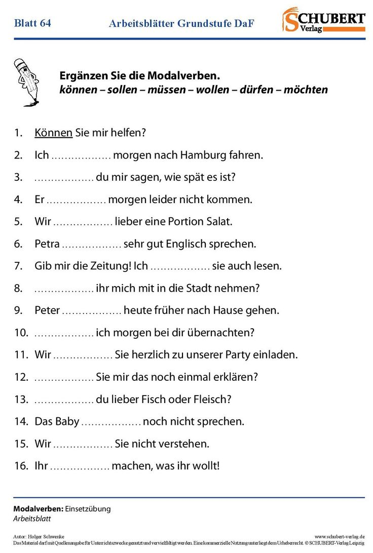 165 best De/Ru images on Pinterest | Languages, Learn german and ...