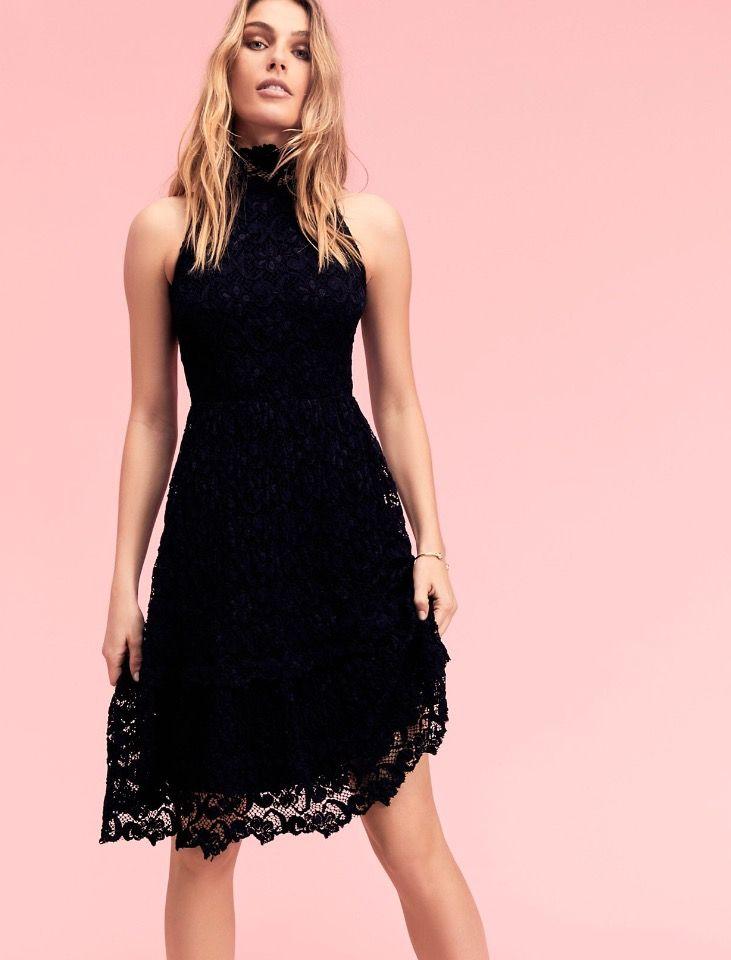 Mejores 88 imágenes de Party Dress by M&S Moda -Selma Schneider en ...
