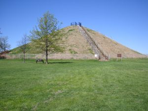 74 best Mounds Indian Mounds Burial Grounds images on