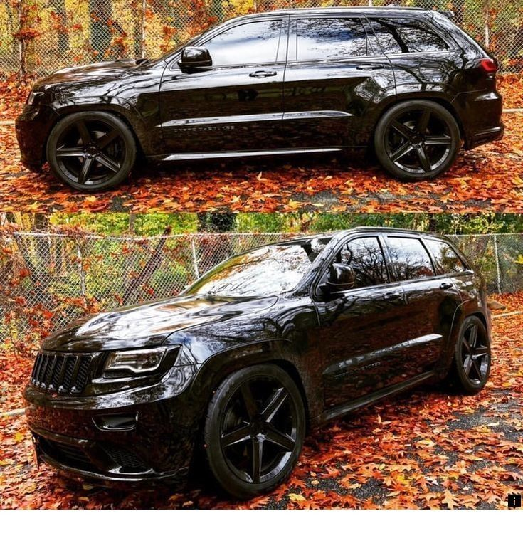 See Our Exciting Images Check Out The Webpage To Read More About Suv Lease Click The Link For More In 2020 Jeep Srt8 Jeep Grand Cherokee Srt Jeep Grand