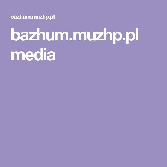 bazhum.muzhp.pl media
