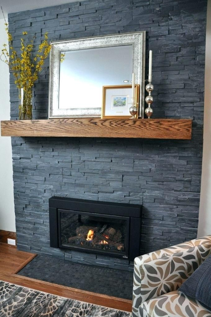 20 best Cultured Stone by Boral - Pro-Fit Alpine ... on Brick Painting Ideas  id=69197