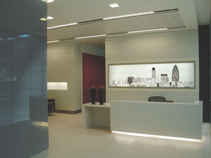 office receptions. reception areas receptionarea office receptions