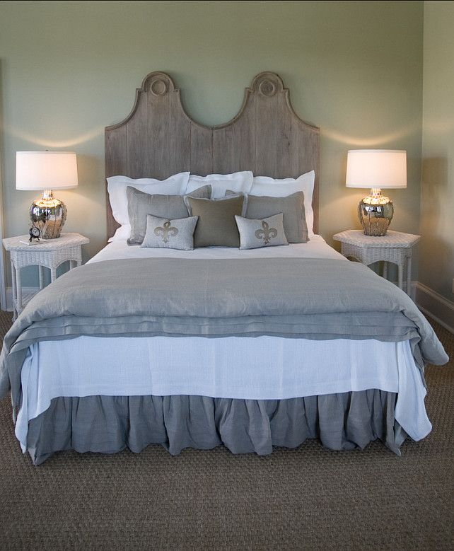 Happy Bedroom Colors Turf Carpet Bedroom Interior Design For Bedroom For Teenagers Blue Romantic Bedroom: 7 Best Sherwin Williams Liveable Green Images On Pinterest