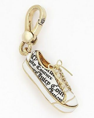 Best 25 Juicy Couture Charms Ideas Only On Pinterest
