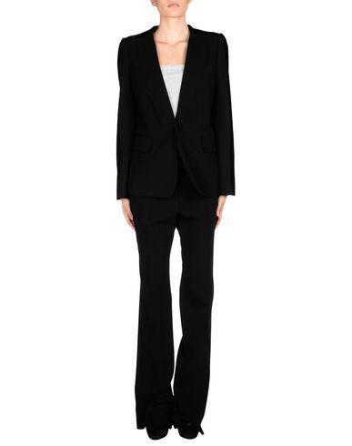 Mantù Kostüm Damen auf YOOX.COM. Die beste Online-Auswahl von of  Mantù Damen. YOOX.COM exklusive Produkte italienischer und internationaler Designer – Sichere Zahlung – Kostenlose Rückgabe