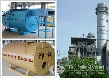 New types and low price oil fired boilers from a large manufacture in china.if you are interested in oil fired boilers ,please email to zzboilerforsale@hotmail.com  http://www.zgoilfiredboiler.com/pressrelease/Three-types-of-oil-fired-boilers-for-sale.html