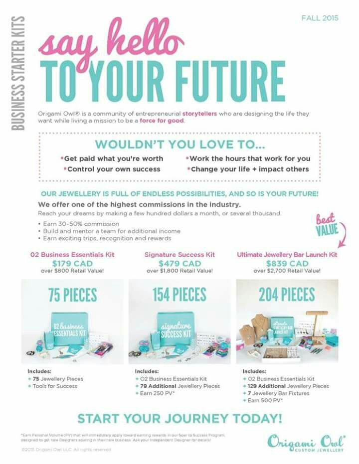 Join my team now and start getting paid ever friday! Highest commission in the industry!  Check out my website https://buildyourlocketcanada.origamiowl.ca  and on sign up use mentor ID #200148295